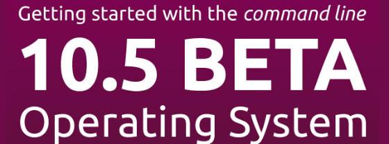 Ubuntu (tt)