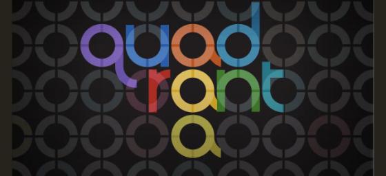 Quadranta (otf)