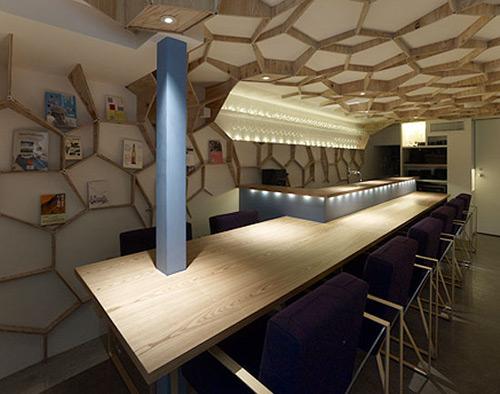Lucien Pellat Finet 02 Design, concept et architecture de magasins et de boutiques