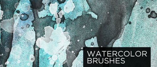 49 collection de brushes, d'actions, de styles pour Photoshop