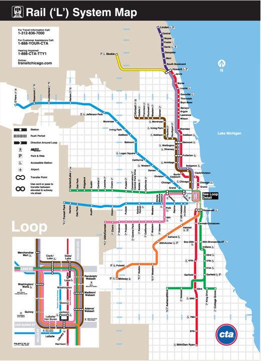 cartes-souterraines29 dans les métros à travers le monde