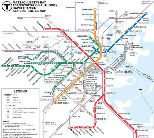 cartes-souterraines37 dans les métros à travers le monde