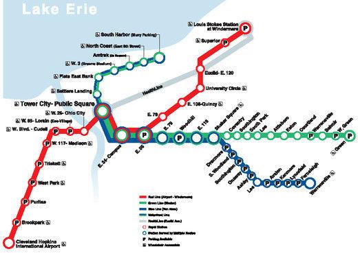 cartes-souterraines38 dans les métros à travers le monde