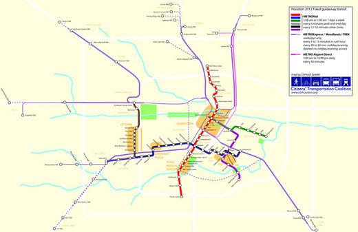 cartes-souterraines40 dans les métros à travers le monde