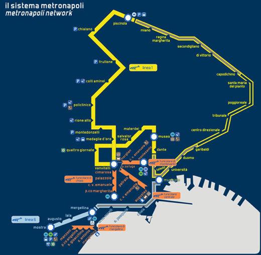 cartes-souterraines59 dans les métros à travers le monde