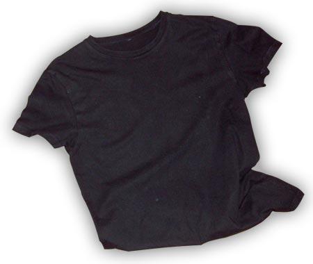 tshirt personnalisé etape4