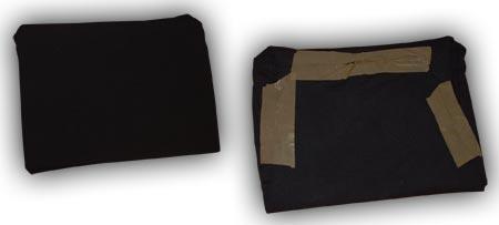 tshirt personnalisé etape5