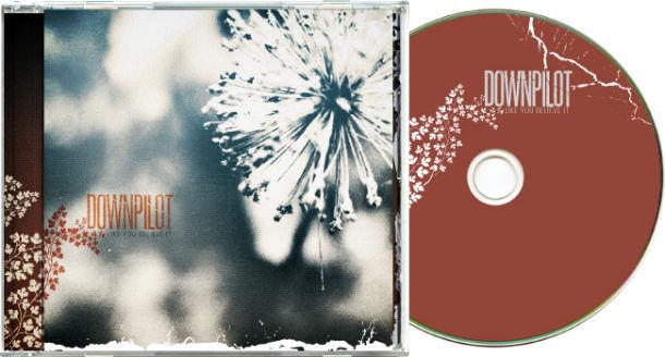 33rpmdesign pochettes de CD 03