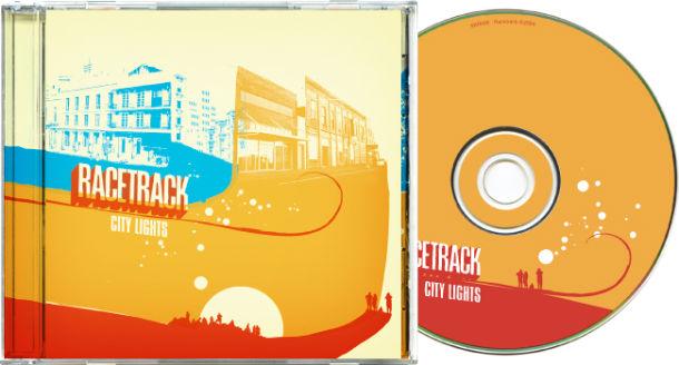 33rpmdesign pochettes de CD 07