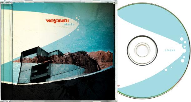 33rpmdesign pochettes de CD 09