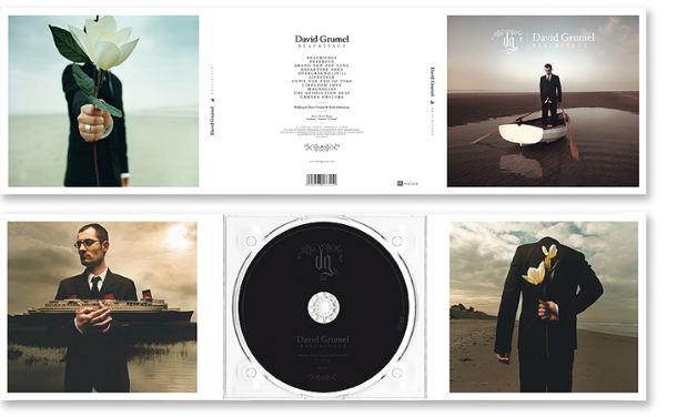 Autrement le design  - graphique musique - 02