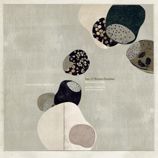 Hort - design graphique musique - 05