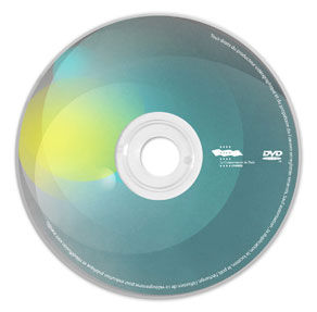 Graphisme album de musique - wtc - 02