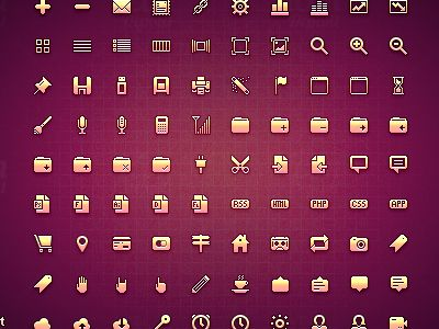 micro icone