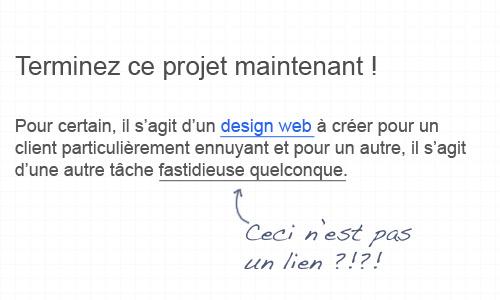 Astuce-Ergonomie-web
