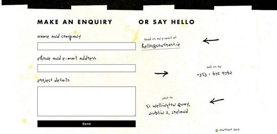 exemples de formulaires 04