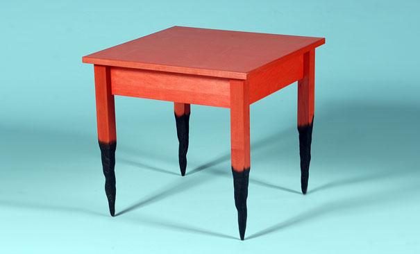 meuble design et farfelu 03