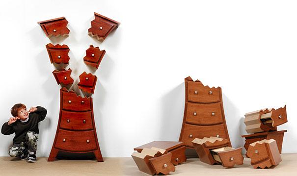 meuble design et farfelu 07