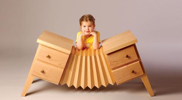 meuble design et farfelu 08