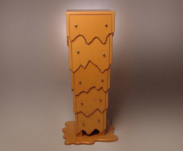 meuble design et farfelu 12