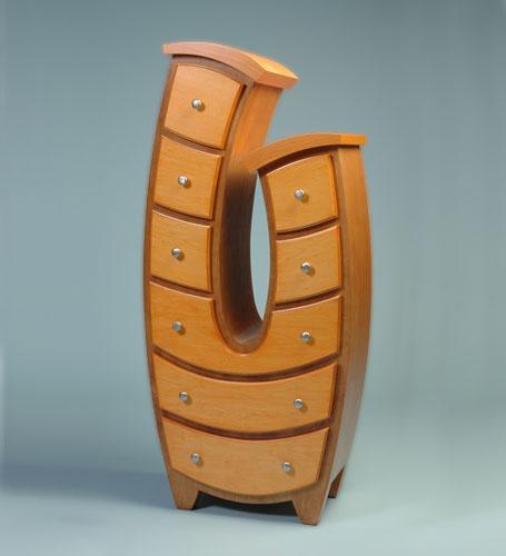 meuble design et farfelu 14