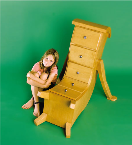 meuble design et farfelu 15