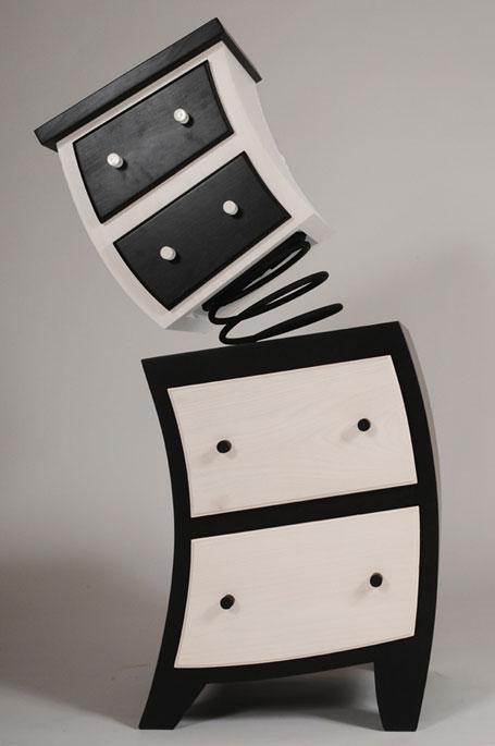 meuble design et farfelu 18