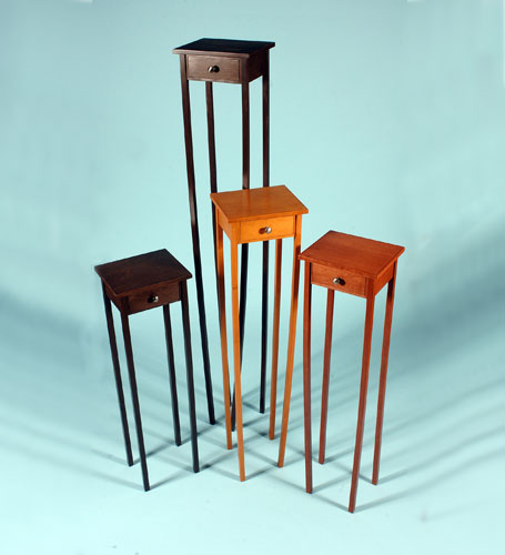 meuble design et farfelu 19
