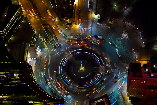 Photographies de New York 03