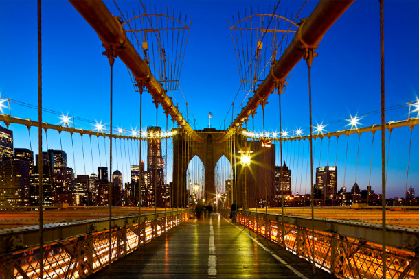Photographies de New York 18