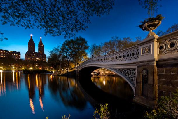 Photographies de New York 19