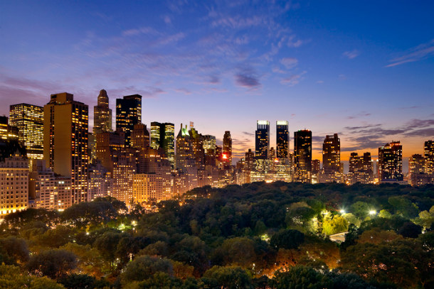 Photographies de New York 20