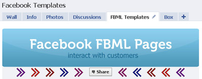 fbml bouton share