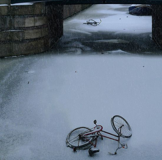 photographies de paysages d'hiver 481