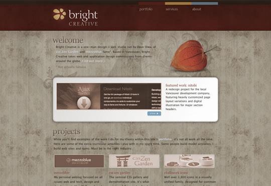 texture pour le web-06