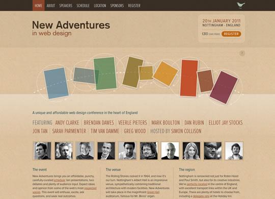 texture pour le web-08