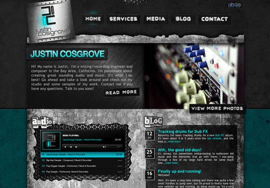texture pour le web-16