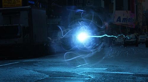 Créer de superbes effets de lumière
