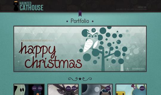 Typographies sur le web 02