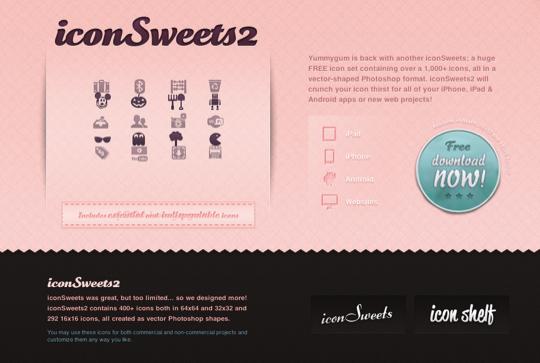 Typographies sur le web 03