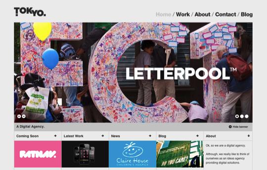 Typographies sur le web 04