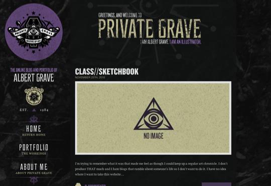 Typographies sur le web 05