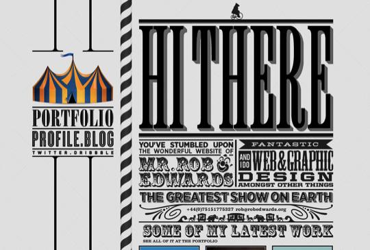 Typographies sur le web 08