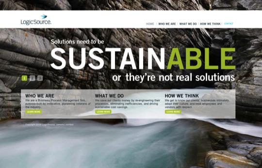 Typographies sur le web 09
