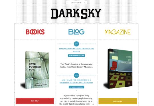 Typographies sur le web 12