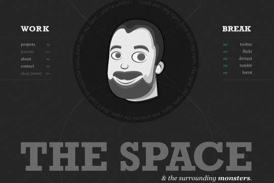 Typographies sur le web 13