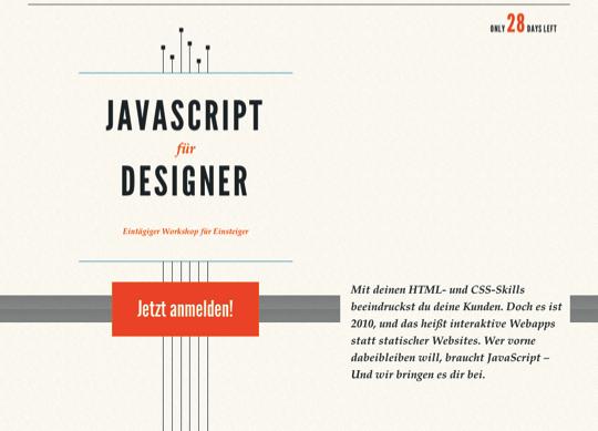 Typographies sur le web 15