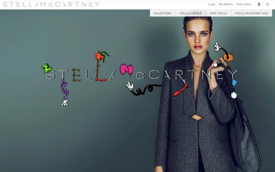 Typographies sur le web 16