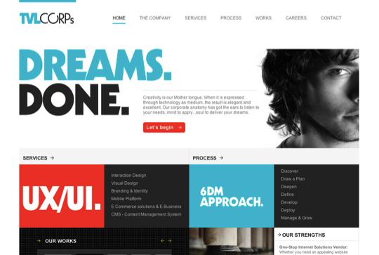 Typographies sur le web 18