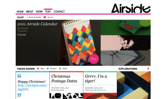 Typographies sur le web 23